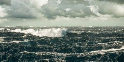 atlantic-storm-770