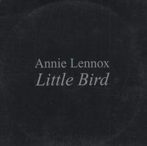 ANNIE_LENNOX_LITTLE+BIRD-91631