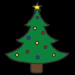 christmas-tree-clip-art-christmas-tree-clipart