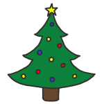 christmas-tree-clip-art-christmas-tree-clipart