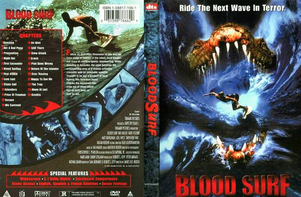 Blood-Surf-Front-Cover-4221